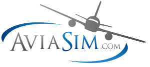 _Logo20AviaSim20-20Yves20ALIX
